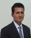 Edmar Inácio Rosa