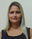 Antônia Ferreira