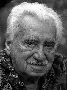 Jorge Amado