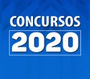 EDITAL DE CONCURSO PÚBLICO Nº 001/2020